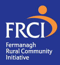 Fermanagh Rural Community Initiative